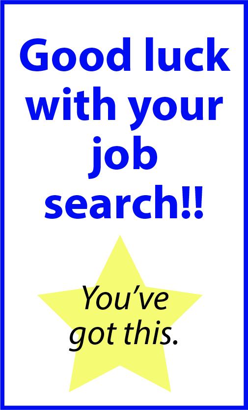 Found Jobs